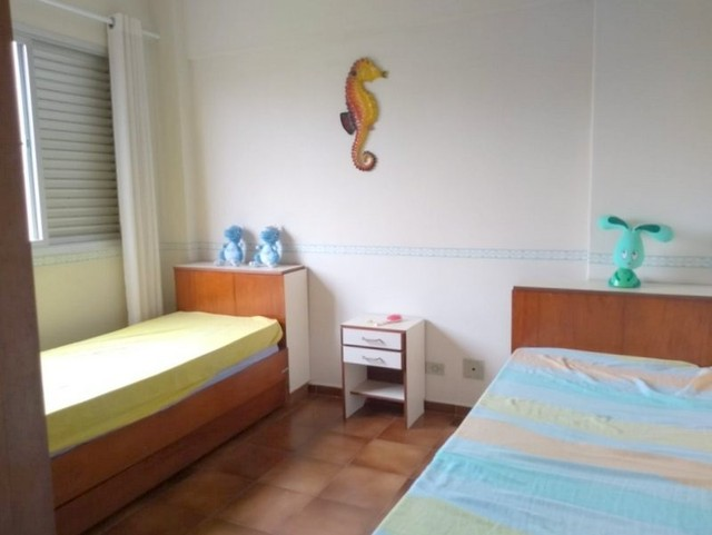 Apartamento à venda com 2 dormitórios em Enseada, Guarujá cod:77563 - Foto 10