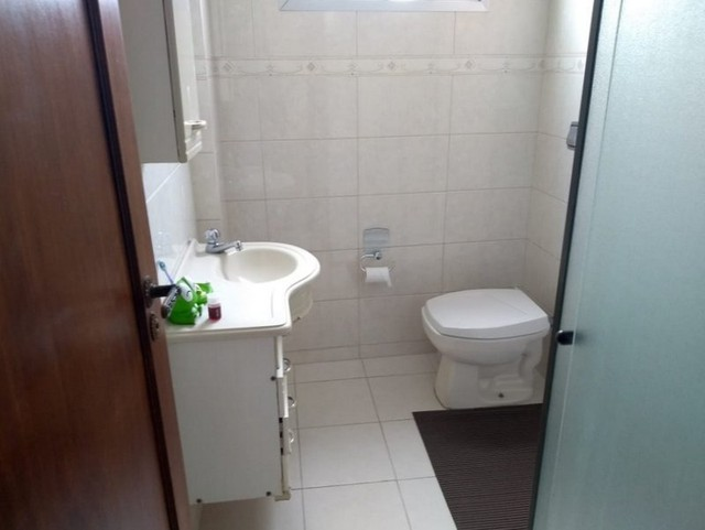 Apartamento à venda com 2 dormitórios em Enseada, Guarujá cod:77563 - Foto 14
