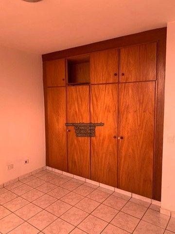 Lindo apartamento no setor Oeste, rico em armários, Goiânia, GO! - Foto 8