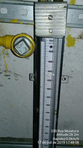 Adequações de Ambiente gás canalizado - Foto 4