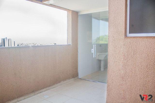 573-82D38 I Cobertura 4 dorm | 3 Suites | 2 Vaga | PIscina | Churrasqueira I SV - Foto 11