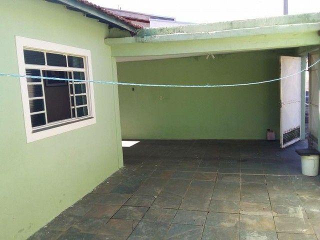 05 - Casa em Tabuazeiro  - Foto 2
