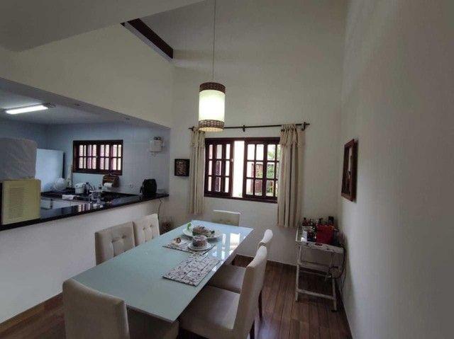Casa em Condomínio - Ref. GM-0181 - Foto 10