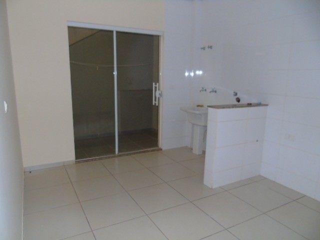 Apartamento em Ibiporã c/ 2 dormitórios aluga - Foto 2