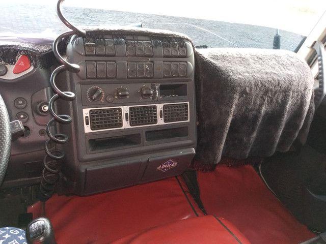 Caminhão iveco 240e25 - Foto 4
