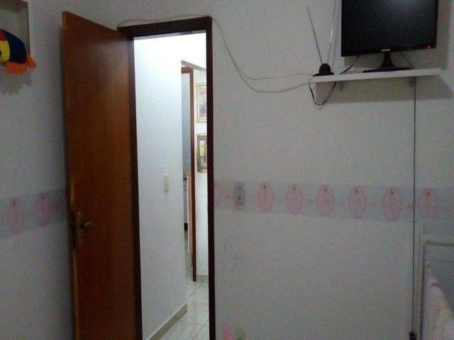 05 - Casa em Campo Grande - Foto 7