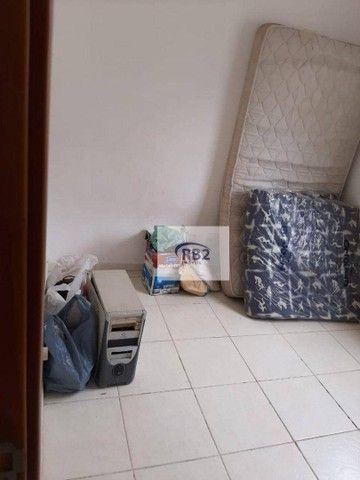 Apartamento com 3 dormitórios à venda, 79 m² por R$ 370.000,00 - Centro - Niterói/RJ - Foto 18