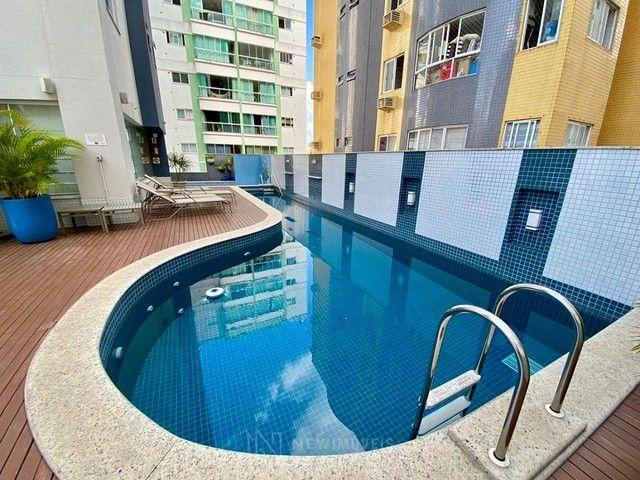Apartamento Mobiliado de 3 Suítes na Barra Norte em Balneário Camboriú - Foto 20