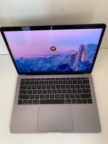 MacBook Air 2020 - Foto 2
