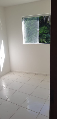 Apartamento no Cabula de 2 quartos - Foto 16