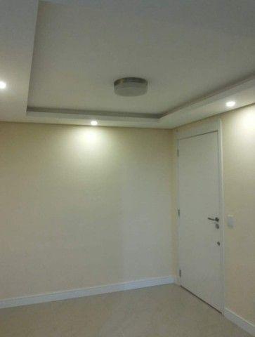 Alugo apartamento centro Viamão, 2 quartos - Foto 4