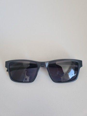 Óculos oakley original - chamfer 2  - Foto 2