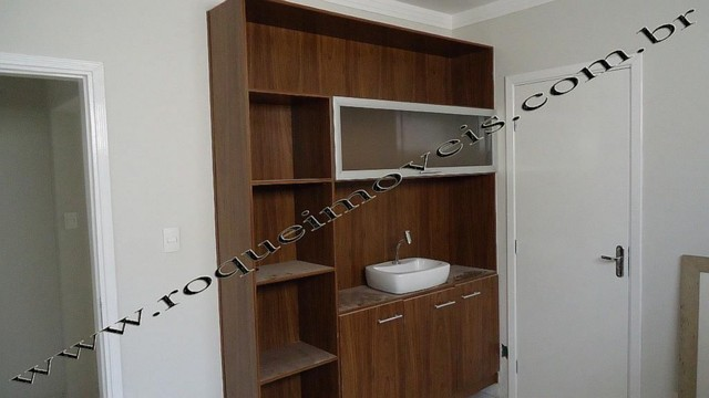 Casa à venda em Vila claudia, Limeira cod:7536 - Foto 12