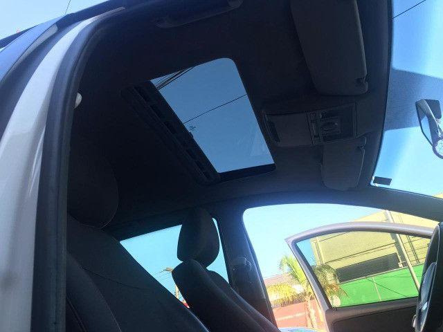 VW Fox Prime 1.6 g2 Completo - Foto 2