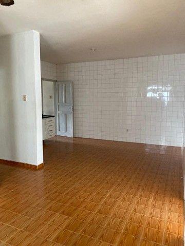 Vendo apartamento no Castália - Foto 4