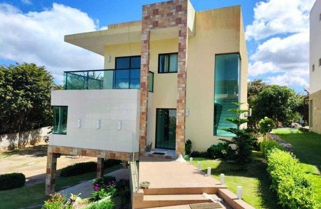 Casa em Condomínio Ref. GM-0204 - Foto 5