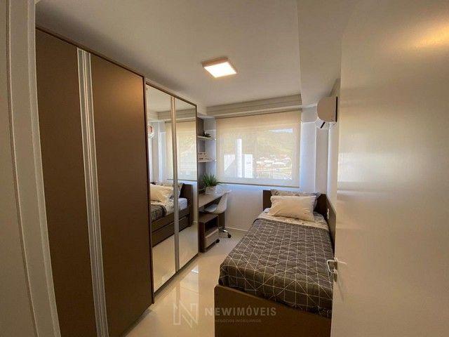 Apartamento Novo com 2 Dormitórios em Balneário Camboriú - Foto 6