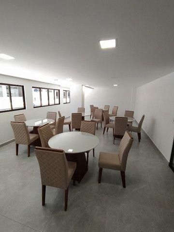 Apartamentos novos no Cabo Branco - Foto 12