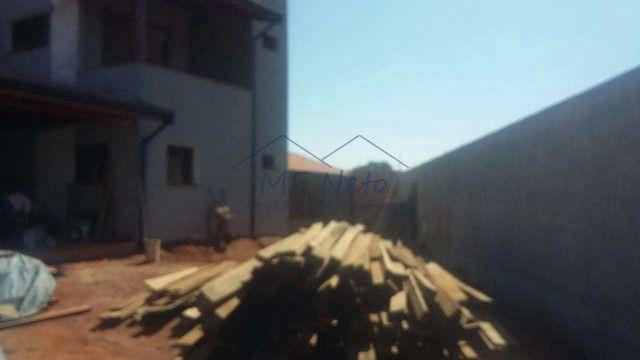 Sobrado com 2 dorms, Cidade Jardim, Pirassununga - R$ 690 mil, Cod: 10132070 - Foto 7