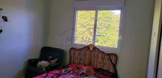 Casa de Condomínio com 3 dorms, Jardim Elite, Pirassununga - R$ 1.6 mi, Cod: 10132081 - Foto 10