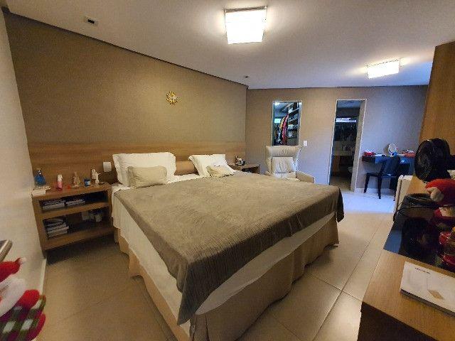 Casa de Extrema Qualidade em Aldeia   Oficial Aldeia Imóveis - Foto 14