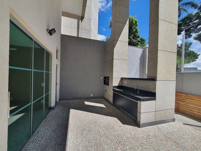 Apartamento à venda com 2 dormitórios em Santa efigênia, Belo horizonte cod:700532 - Foto 14