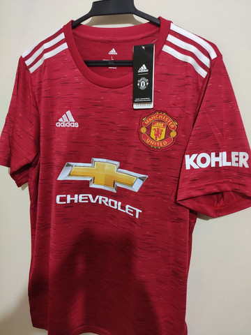 Manchester United G - Foto 4