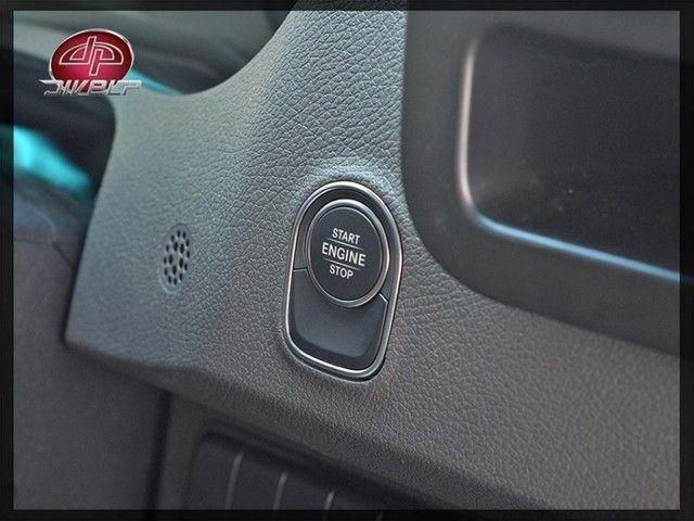 Mercedes Sprinter 516 CDI Chassis Extra Longa 0km com Baú - Foto 14