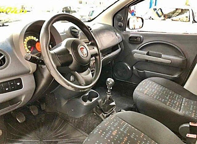 Fiat Uno Evo 1.0/48x656,25 Fixo! - Foto 7
