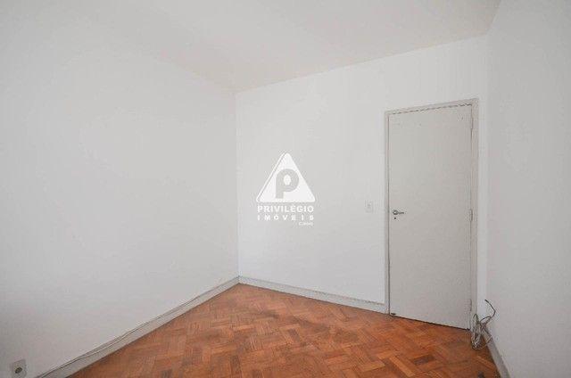 Apartamento à venda, 3 quartos, 1 vaga, Ipanema - RIO DE JANEIRO/RJ - Foto 15