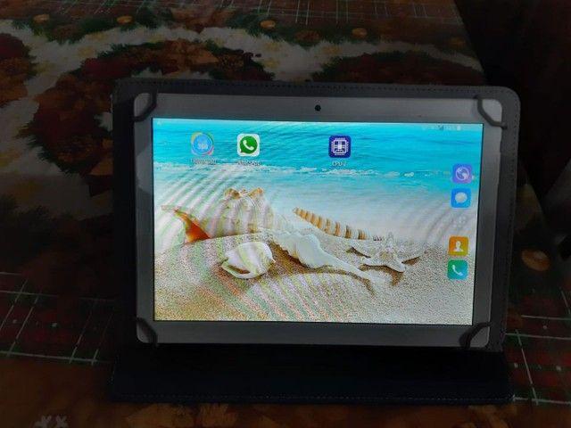 Tablet 10 polegadas - Foto 3