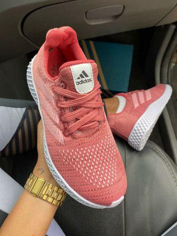 Adidas 4d - Foto 3