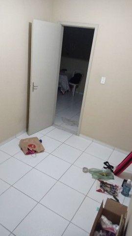 Alugo quarto de solteiro (somente para mulheres) - Foto 2