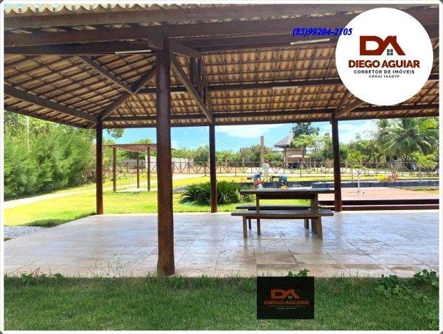 Loteamento Barra dos Coqueiros - Vem Empreender no Melhor Lugar !!! - Foto 12