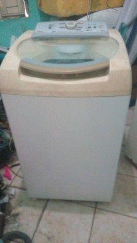 Máquina de lavar Brastemp 13kg - Foto 4
