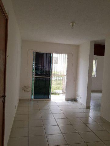 Vendo Apartamento no Ideal Torquato com 2 quartos, Térreo - Foto 12
