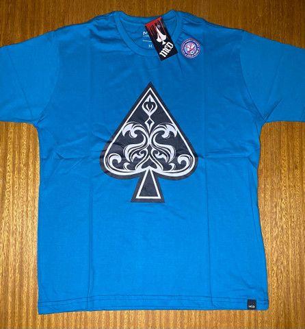 Camisetas premium - Foto 4