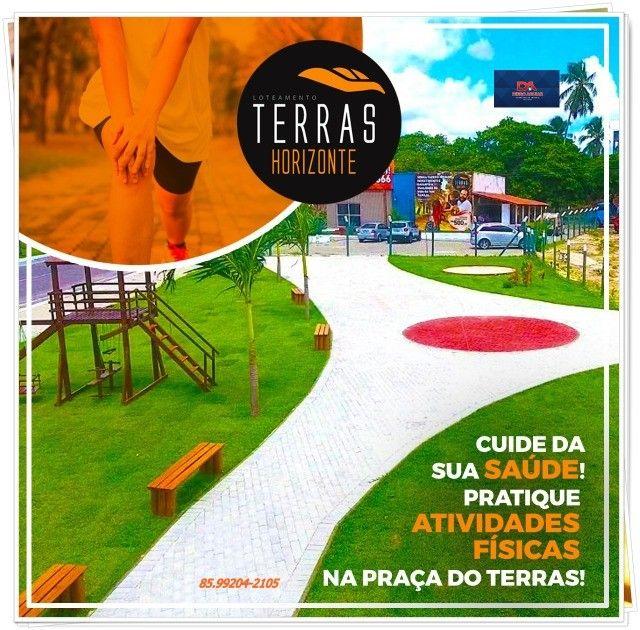 Loteamento Terras Horizonte !%! - Foto 12