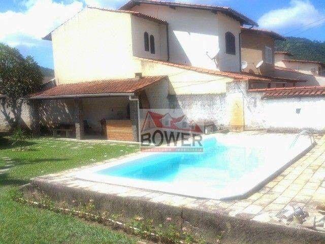 Casa com 3 dormitórios à venda, 220 m² por R$ 577.500,00 - Serra Grande - Niterói/RJ - Foto 8