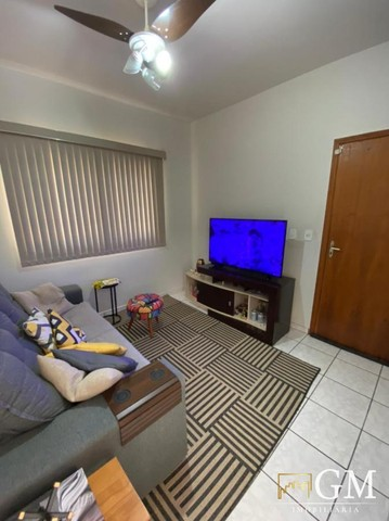 Casa para Venda em Presidente Prudente, Jardim Vale do Sol, 2 dormitórios, 1 banheiro - Foto 7