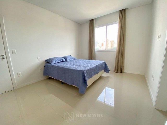 Apartamento Semi-Mobiliado 3 Suítes e 3 Vagas em Balneário Camboriú - Foto 19