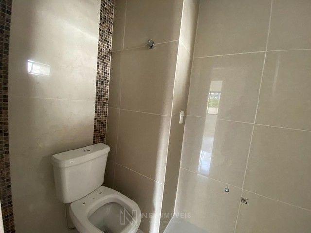 Apartamento Diferenciado com 4 Dormitórios em rua reta ao mar em Balneário Camboriú - Foto 10