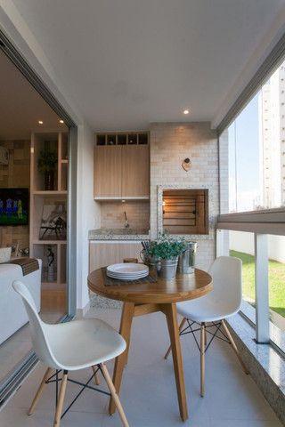Vende-se Apartamento no Edifício Eco Vita Ideale - Foto 9