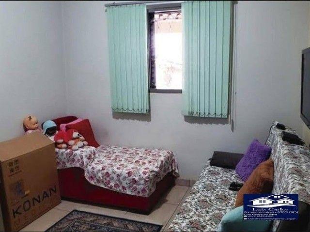 Casa 3/4 c/ 2 Banheiros no Residencial Olinda - Foto 5