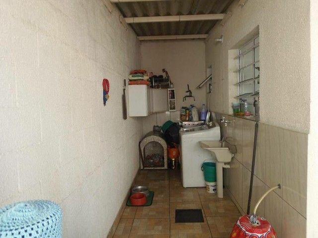 05 - Casa em Eldorado (Parcelado) - Foto 14