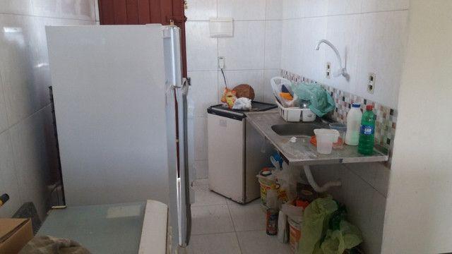 Casas em Itamaracá vender ou trocar - Foto 5