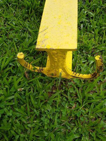 Balancim para elevação de carga - Foto 2