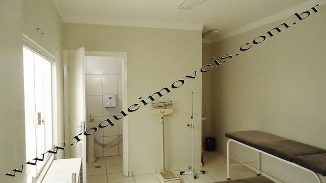 Casa à venda em Vila claudia, Limeira cod:7536 - Foto 16