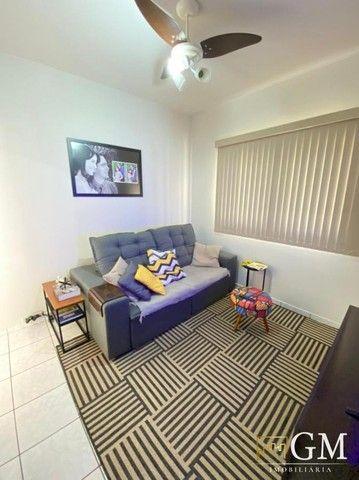 Casa para Venda em Presidente Prudente, Jardim Vale do Sol, 2 dormitórios, 1 banheiro - Foto 11