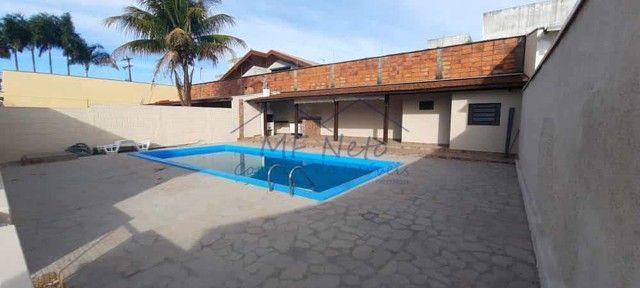 Casa com 3 dorms, Cidade Jardim, Pirassununga, Cod: 10132064 - Foto 8